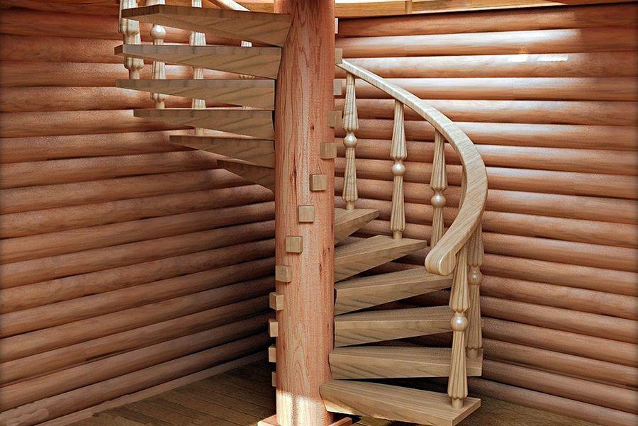 Лестница для бассейна своими руками из пластиковой трубы 12